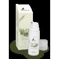 Крем для лица дневной для жирного чувствительного типа кожи №33, 50 мл