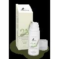 Крем для лица дневной №23 для нормальной и комбинированной кожи, 50 мл