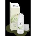Крем для лица питательный №24 для сухой кожи, 50 мл