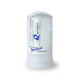 Дезодорант-стик Laquale без фито-добавок Персей, 60г, , 13.10 руб., Дезодорант-стик Laquale без фито-добавок Персей, 60г, ПЕРСЕЙ, Природные дезодоранты