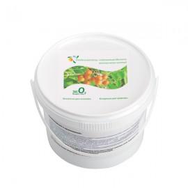 Отбеливатель и пятновыводитель, экологически чистый, Перкарбонат, 500 гр