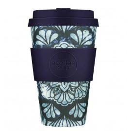 Кофейная эко-чашка: Венс, 400мл, Ecoffee cup, , 30.00 руб., Кофейная эко-чашка: Венс 400мл, Ecoffee cup, Ecoffee cup(Великобритания), Многоразовые чашки Ecoffee cup и Stojo