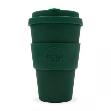 Кофейная эко-чашка: Оставь это, Артур, 400мл, Сoffee Cup