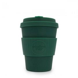 Кофейная эко-чашка: Оставь это, Артур, 350мл, Сoffee Cup