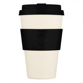 Кофейная эко-чашка: Черная природа, 400мл, Сoffee Cup, , 28.00 руб., Кофейная эко-чашка: Черная природа, 400мл, Сoffee Cup, Ecoffee cup(Великобритания), Zero waste = Ноль Отходов