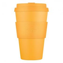 Кофейная эко-чашка: Банановая ферма, 350мл, Ecoffee cup, , 27.00 руб., Кофейная эко-чашка: Банановая ферма, 350мл, Ecoffee cup, Ecoffee cup(Великобритания), Zero waste = Ноль Отходов