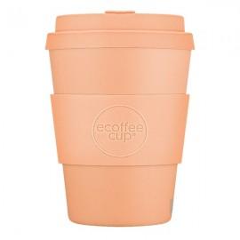 Кофейная эко-чашка: Счастливый час в Каталине, 350мл, Сoffee Cup, , 26.00 руб., Кофейная эко-чашка: Счастливый час в Каталине, 350мл, Сoffee Cup, Ecoffee cup(Великобритания), Zero waste = Ноль Отходов