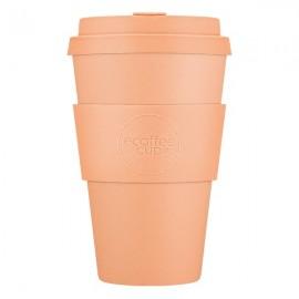 Кофейная эко-чашка: Счастливый час в Каталине, 400мл, Ecoffee cup, , 30.00 руб., Кофейная эко-чашка: Счастливый час в Каталине, 400мл Ecoffee cup, Ecoffee cup(Великобритания), Zero waste = Ноль Отходов
