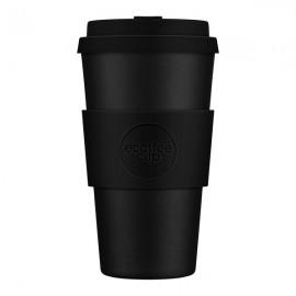 Кофейная эко-чашка: Керр и Напьер, 475мл, Сoffee Cup, , 32.00 руб., Кофейная эко-чашка: Керр и Напьер, 475мл, Сoffee Cup, Ecoffee cup(Великобритания), Zero waste = Ноль Отходов