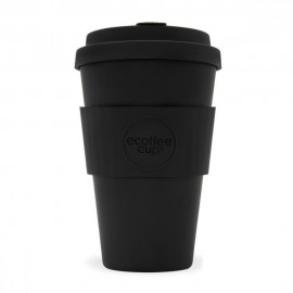 Кофейная эко-чашка: Керр и Напьер, 400мл, Ecoffee cup, , 29.00 руб., Кофейная эко-чашка: Керр и Напьер, 400мл, Ecoffee cup, Ecoffee cup(Великобритания), Zero waste = Ноль Отходов