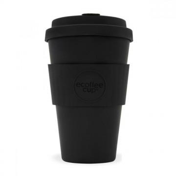 Кофейная эко-чашка: Керр и Напьер, 400мл, Сoffee Cup