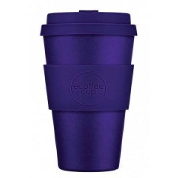 Кофейная эко-чашка: Роджерс Нэльсон, 400мл, Ecoffee cup