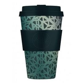 Кофейная эко-чашка: Блэкгейт, 400мл, Ecoffee cup, , 29.00 руб., Кофейная эко-чашка: Блэкгейт, 400мл, Ecoffee cup, Ecoffee cup(Великобритания), Zero waste = Ноль Отходов