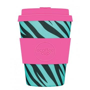 Кофейная эко-чашка: Де Ла Хоуд, 350мл, Ecoffee cup