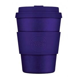 Кофейная эко-чашка: Роджерс Нэльсон, 350мл, Ecoffee cup