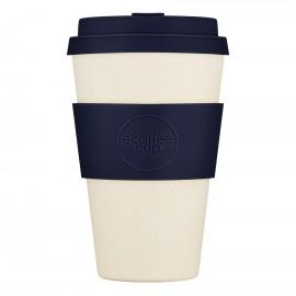 Кофейная эко-чашка: Синяя природа, 400мл, Ecoffee cup, , 30.00 руб., Кофейная эко-чашка: Синяя природа, 400мл, Ecoffee cup, Ecoffee cup(Великобритания), Zero waste = Ноль Отходов