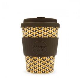 Кофейная эко-чашка: Вязание, 350мл, Ecoffee cup, , 27.00 руб., Кофейная эко-чашка: Вязание, 350мл, Ecoffee cup, Ecoffee cup(Великобритания), Zero waste = Ноль Отходов