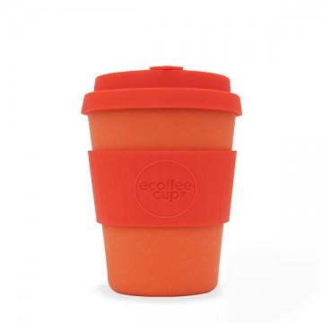 Кофейная эко-чашка: Королевский день, 350мл, Ecoffee cup