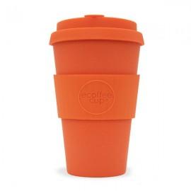 Кофейная эко-чашка: Королевский день, 400мл, Сoffee Cup, , 28.00 руб., Кофейная эко-чашка: Королевский день, 400мл, Сoffee Cup, Ecoffee cup(Великобритания), Ecoffee cup