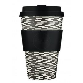 Кофейная эко-чашка: Макс Планк, 400мл, Ecoffee cup, , 29.00 руб., Кофейная эко-чашка: Макс Планк, 400мл, Ecoffee cup, Ecoffee cup(Великобритания), Zero waste = Ноль Отходов