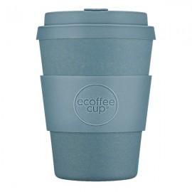 Кофейная эко-чашка: Мягкий серый, 350мл, Ecoffee cup, , 27.00 руб., Кофейная эко-чашка: Мягкий серый, 350мл, Ecoffee cup, Ecoffee cup(Великобритания), Zero waste = Ноль Отходов