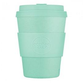 Кофейная эко-чашка: Мята, 340мл, Сoffee Cup, , 25.00 руб., Кофейная эко-чашка: Мята, 340мл, Сoffee Cup, Ecoffee cup(Великобритания), Ecoffee cup
