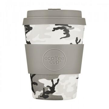 Кофейная эко-чашка: Охотник, 350мл, Сoffee Cup