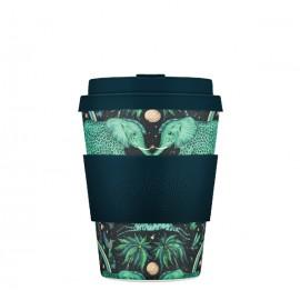 Кофейная эко-чашка: Замбези, 350мл, Ecoffee cup, , 28.00 руб., Кофейная эко-чашка: Замбези, 350мл, Ecoffee cup, Ecoffee cup(Великобритания), Zero waste = Ноль Отходов
