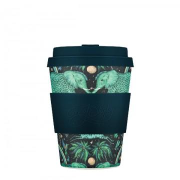 Кофейная эко-чашка: Замбези, 350мл, Сoffee Cup