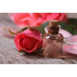 """Бальзам для губ """"Сладкая роза"""", 5 мл, , 3.00 руб., Бальзам для губ """"Сладкая роза"""", 5 мл, Мыловарня ❃ Леля ❃, Мастерская"""