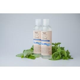 Тоник для зрелой кожи «Протеины шелка», 250мл, , 10.30 руб., Тоник для зрелой кожи «Протеины шелка», 250мл, OZ! OrganicZone — натуральная косметика, Гидролаты и тоники