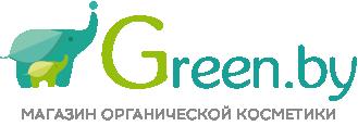 iGreen - природная косметика